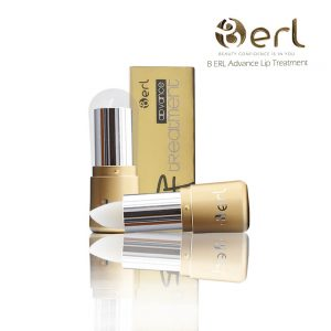 B ERL Lip Treatment